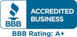 TargetBox Container Rental & Sales - BBB Accredited Business