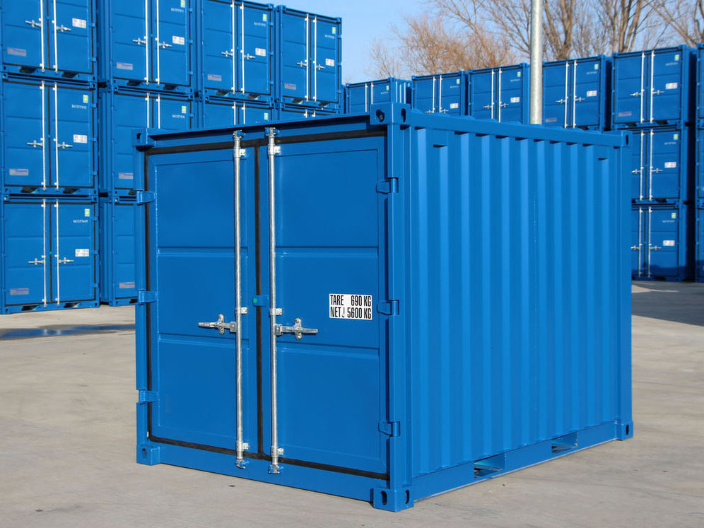 Buy-a-10ft-Shipping-Container-TargetBox-Ontario