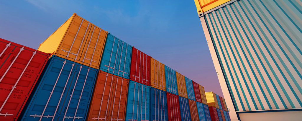 What Does It Cost To Buy A Shipping Container in Ontario ...