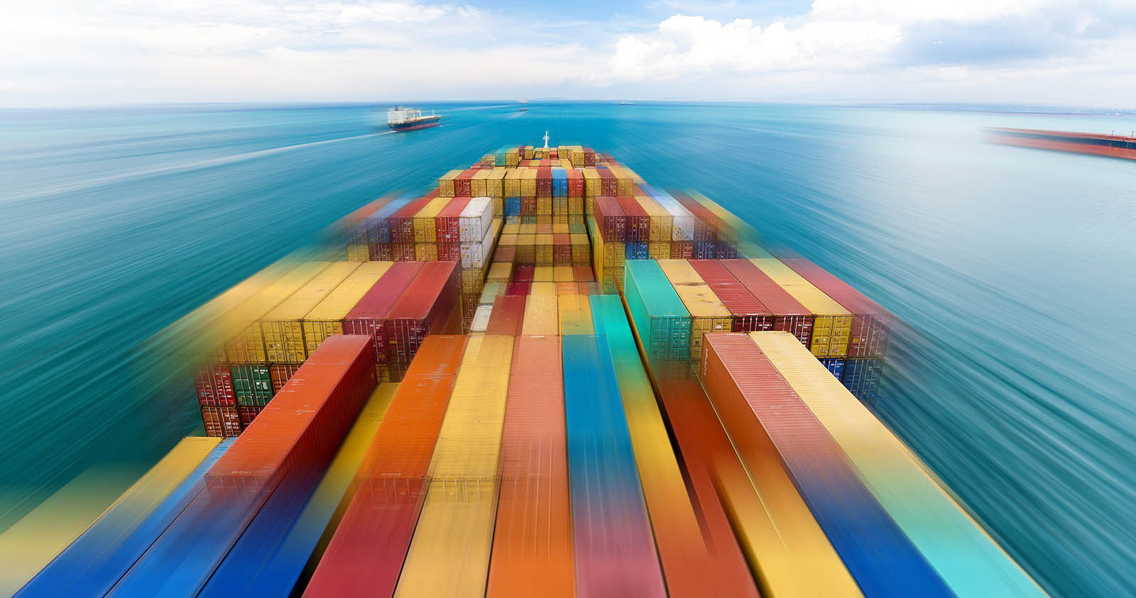 4 Reasons Why Renting a Shipping Container is Better Than Buying One - TargetBox Container Rental & Sales