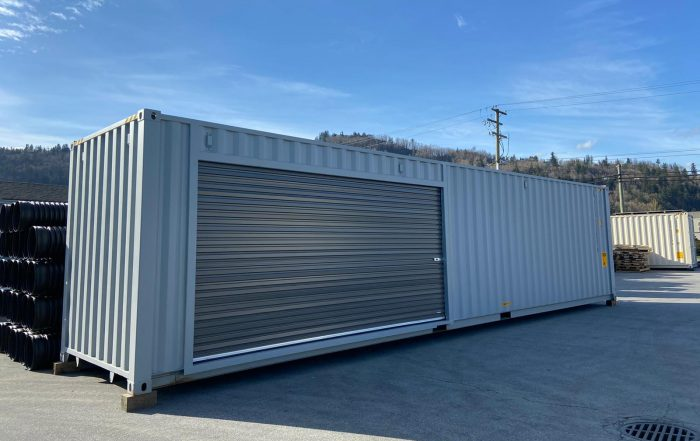 The Official Targetbox Guide to Custom Shipping Containers - TargetBox - 01